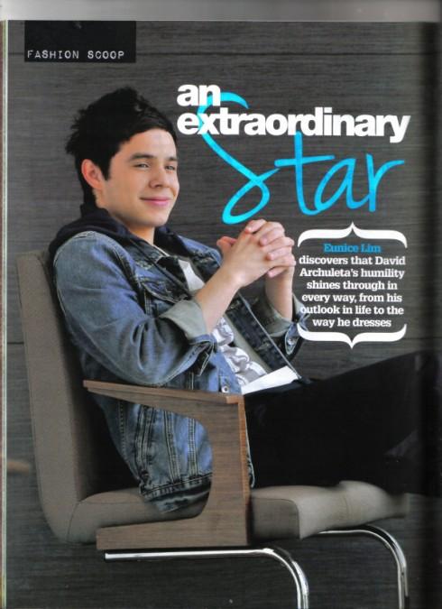 Sg Teen Mag1