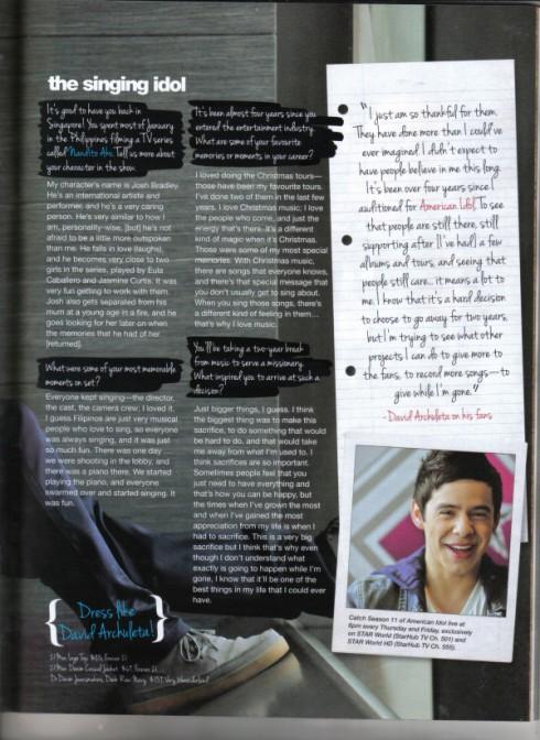 Sg Teen Mag2