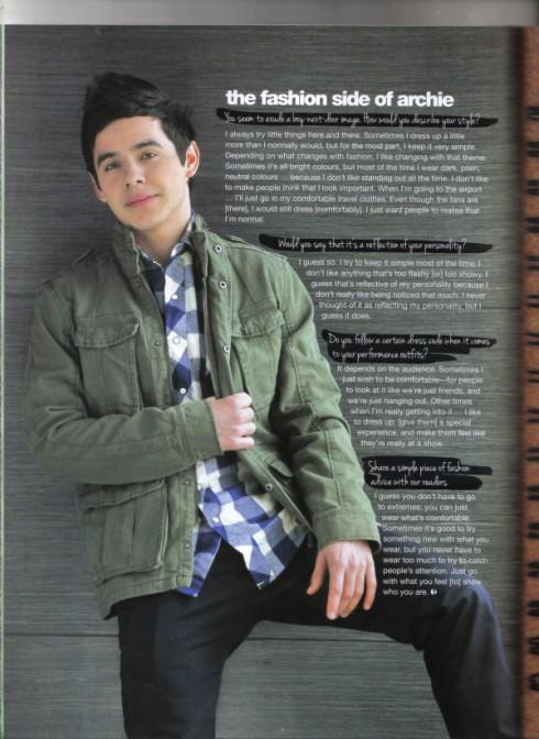 Sg Teen Mag3